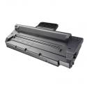 Συμβατό τόνερ 013R00625 Xerox Black