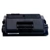 106R01371 Συμβατό τόνερ Xerox Black (Μαύρο),(14000 σελ.) για Xerox Phaser 3600EDM, 3600N, 3600V, 3600B, 3600