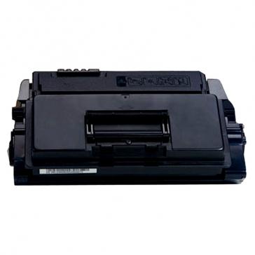 Συμβατό τόνερ 106R01371 Xerox Black