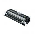 Συμβατό τόνερ 106R01469 Xerox Black