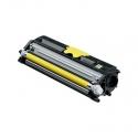 Συμβατό τόνερ 106R01468 Xerox Yellow