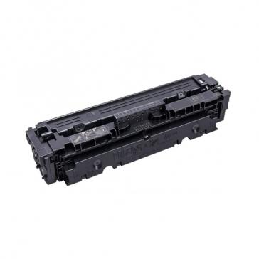 CF413X Συμβατό Hp 410X Magenta (Ματζέντα) (5000 σελ.) για HP LaserJet Pro MFP M477fdw, M477fnw, M477fdn, M452dw, M452nw, M452dn