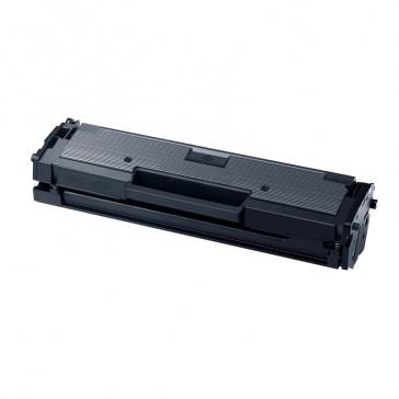 MLT-D111L Συμβατό τόνερ Samsung Black (Μαύρο), (1500 σελ.) για SL-M2020, M2021, Xpress M2022, M2070, M2026, M2070F, M2071
