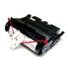 64016HE Συμβατό τόνερ Lexmark Black (Μαύρο),(21000 σελ.) για OPTRA T640N, T640DN, T640DTN, T644DN, T642N, T642DN, T644