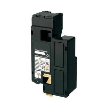 Συμβατό τόνερ S050614 Epson C13S050614 Black