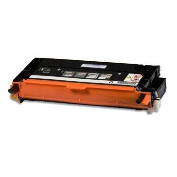 106R01395 Συμβατό τόνερ Xerox Black (Μαύρο),(7000 σελ.) για Phaser 6280, 6280N, 6280DN, 6280VN, 6280VDN