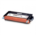 Συμβατό τόνερ 106R01392 Xerox Cyan