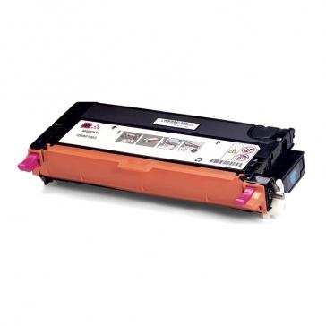 106R01393 Συμβατό τόνερ Xerox Magenta (Ματζέντα),(5900 σελ.) για Phaser 6280, 6280N, 6280DN, 6280VN, 6280VDN