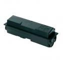 Συμβατό τόνερ S050584 Epson C13S050584 Black