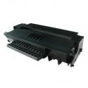Συμβατό τόνερ 106R01379 Xerox Black