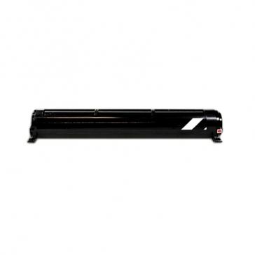 Συμβατό τόνερ KX-FA76X Panasonic Black