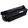 CF360X Συμβατό τόνερ Hp 508X Black (Μαύρο) (12500 σελίδες) για Laser Enterprise M552DN, M553DN, M553N