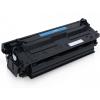 CF361X Συμβατό τόνερ Hp 508X Cyan (Κυανό) (9500 σελίδες) για Laser Enterprise M552DN, M553DN, M553N