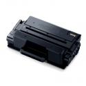 Συμβατό τόνερ MLT-D203L Samsung Black