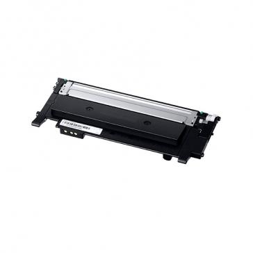 CLT-K404S Συμβατό τόνερ Samsung Black (Μαύρο)(1500 σελίδες)
