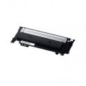 Συμβατό τόνερ CLT-K404S Samsung Black