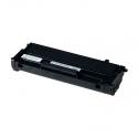 Συμβατό τόνερ SP150HC Ricoh 408010 Black