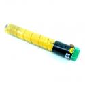 Συμβατό τόνερ 841199 Ricoh Yellow