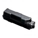 Συμβατό τόνερ TK-1160 Kyocera 1T02RY0NL0 Black