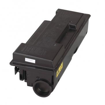 Συμβατό τόνερ TK-340 Kyocera Black 1T02J00EU0