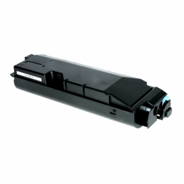 Συμβατό τόνερ TK-6305 Kyocera 1T02LH0NL1 Black