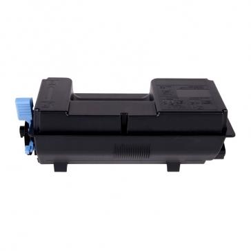 Συμβατό τόνερ TK-3160 Kyocera 1T02T90NL0 Black