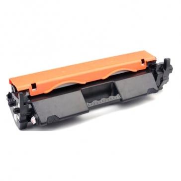 Συμβατό τόνερ CF230X Hp 30X Black (χωρίς chip)