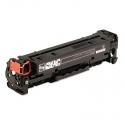 Συμβατό τόνερ CC530A Hp 304A Black