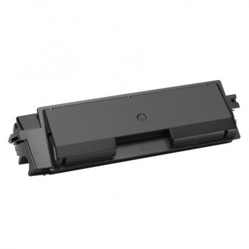 Συμβατό τόνερ TK-590K Kyocera 1T02KV0NL0 Black (Μαύρο) (7000 σελ.)
