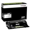 Γνήσιο Drum 50F0Z00 Lexmark 500Z