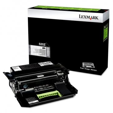Γνήσιο Drum 52D0Z00 Lexmark 520Z