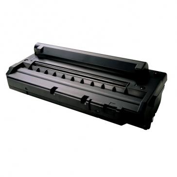 Συμβατό τόνερ SF-D560RA Samsung Black