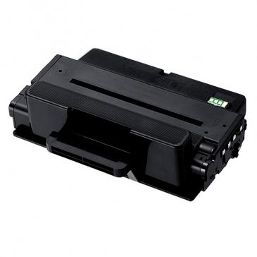 Συμβατό τόνερ MLT-D205E Samsung Black