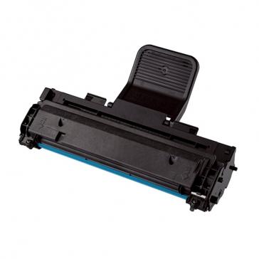 Συμβατό τόνερ MLT-D108S / MLT-D1082S Samsung Black