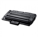 Συμβατό τόνερ MLT-D109S / MLT-D1092S Samsung Black