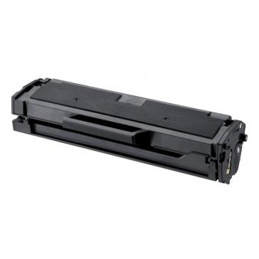 MLT-D101S Συμβατό Samsung Black (Μαύρο) Τόνερό (1500 σελ.) για ML-2161,2166W,2160,2165,2168,2167,SCX-3401,3406W,3400,3405,3407
