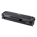 Συμβατό τόνερ MLT-D101S Samsung Black