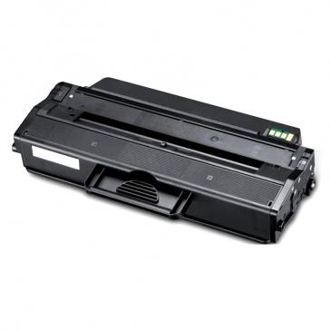 Συμβατό τόνερ MLT-D103L Samsung Black