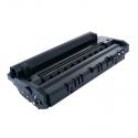 Συμβατό τόνερ SCX-4100D3  Samsung Black