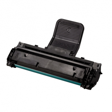 ML-1610D2 Compatible Samsung Black Toner (3000 pages) for ML-1610, 1615, 1620, 1625
