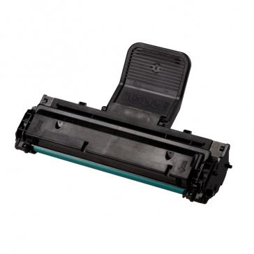 Συμβατό τόνερ ML-1610D2 Samsung Black