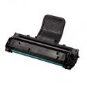 Συμβατό τόνερ ML-2010D3 Samsung Black